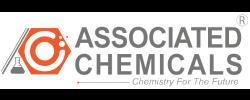Associate Chemical